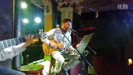 【Charley Guitar】《La Bamba》