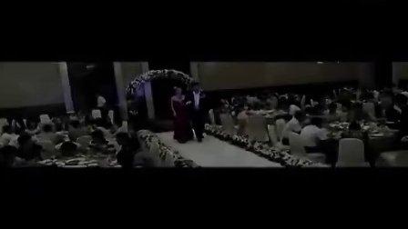 南京杀妻命案夫妇豪华婚礼视频曝光