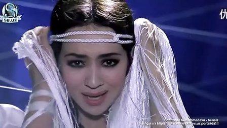 Shahzoda Muhammedova - Sensiz
