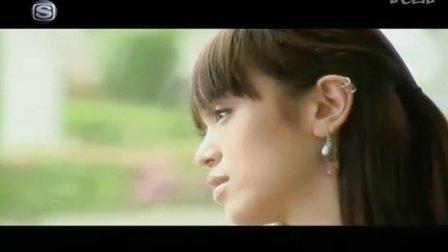 沧海王子の玛娜菲歌曲。