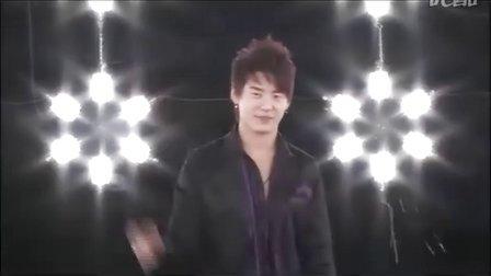 [All About Season 3][东方神起][Purple Line Making]