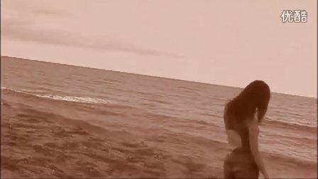 (2003.10.29)三枝夕夏 IN db - 君と约束した优しいあの场所まで