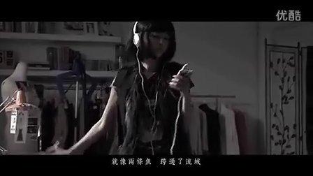 [宁博]夏日的清新小曲 李溪芮 全新单曲 鄰居 金曲奖金牌搭档全新力作