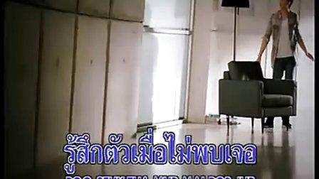 【KR】Bie【Thinking of you】MV