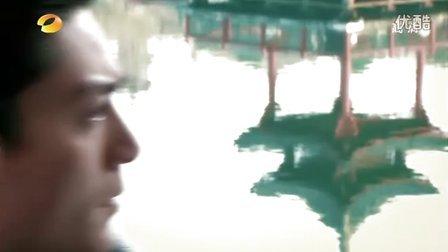 倾世皇妃刘连城第33集剪辑