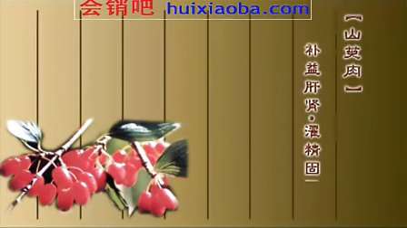 北京长寿集团 长寿一宝 保健品公司 会销网 宣传短片