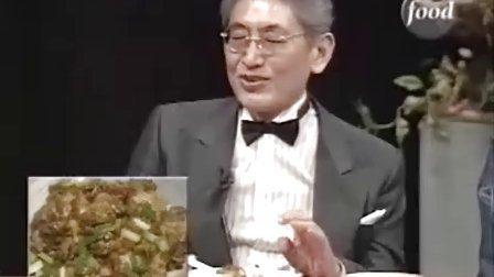 铁人料理Iron Chef 北海道毛蟹比赛第五部