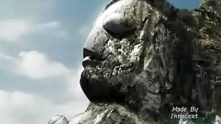 [DVD修复版][初代奥特曼纪念MV][第2弹][复活! 奥特曼]