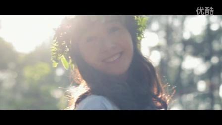 MV-Alice in Wonderland-唯西影像