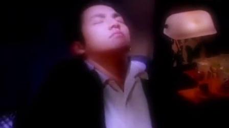 《别恋》MV《By The Cathedral》 - 钟汉良&唐娜
