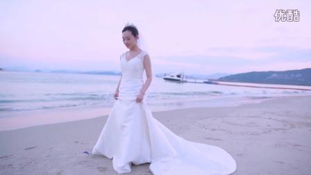 2016-9-17大梅沙2号别墅婚礼