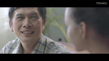 Blind Dad - TVC for VTVcab (2016)