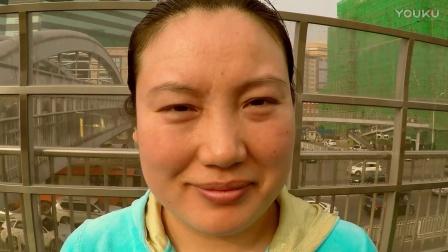 Chinese Lessons for Beginners, Basic Mandarin - 学习汉语,中文课程,自学普通话