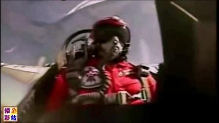 俄国战斗机花式表演,机械故障坠地,机毁人亡,观众哗然!