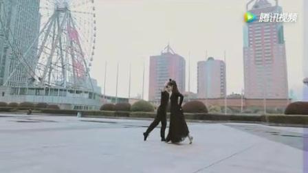 现代舞:成都.mp4