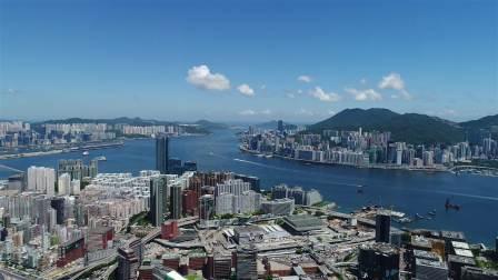 ARTS BAND in HONG KONG