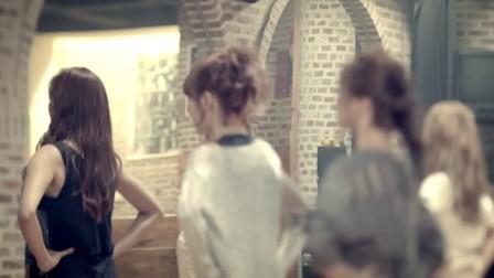 042_After School(_____) - Shampoo' MV_(1080p)