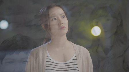 063_Baek Ji Young(___) - Is Crying(_____) (___ OST Part.3) MV_(1080p)