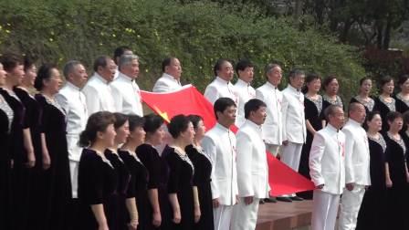 第十届东辛知青联谊活动—十年期盼  笑容灿烂【中集】