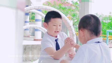 福州最具创意的毕业微电影-省军区幼儿园大五班-王朝影视作品