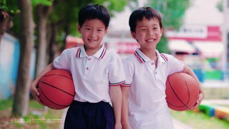 福建最具个性的毕业拍摄-连江实验幼儿园大二班微电影-王朝影视作品