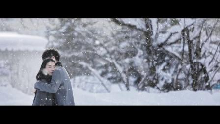 星城 【一场18岁的相亲】北海道旅拍