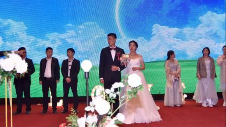 2018年10月28日结婚庆典(新版)