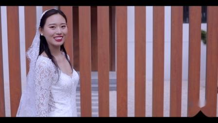 2018.10.21_AnglePictures(安格映画)作品_海悦大酒店