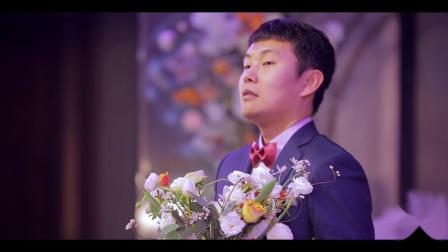 19.01.13_AnglePictures(安格映画)作品-唐庄大酒店