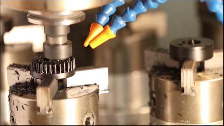 德国顶级Bubble King蛋白质分离器Royal Exclusiv 工厂短