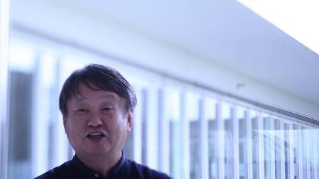 意大利创意家居 Magis -Naoto Fukasawa  专访