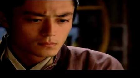 徐长卿 - MP4