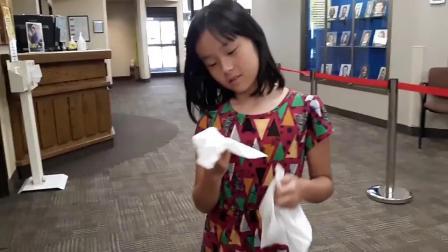 美国夫妇领养的中国女孩- Vienna 9.5 (26)