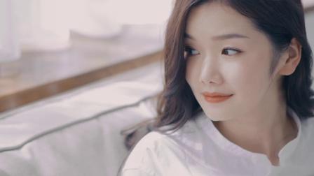 菲林厨房(Feelingfilm)作品-「L&X」2019.10.24 婚礼快剪