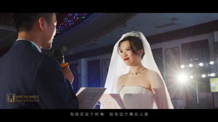 idreamimage总监样片1