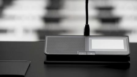 舒尔 Microflex Complete Wireless (MXCW)