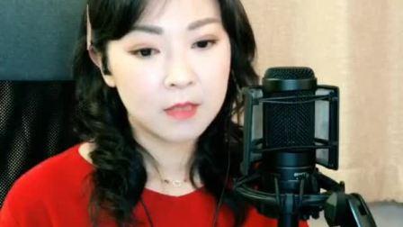 比邓丽君更甜美的歌声——华语天后陈佳——邓丽君诞辰67周年纪念日西瓜视频直播唱歌