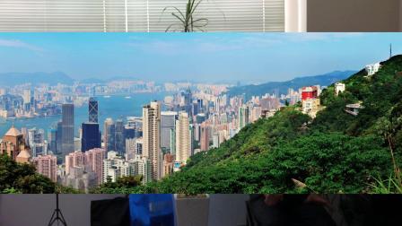 高效弦琴 香港施行