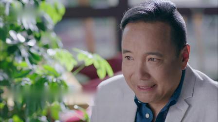 《冰糖炖雪梨》卫视预告第3版:棠雪得知小时候的事失落提分手,棠爸爸找黎语冰谈话 冰糖炖雪梨 20200329