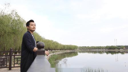 元未都作品 -公园十七区宣传片