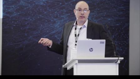 ADI公司:控制网络的演变