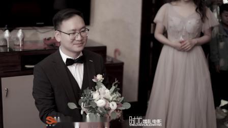 19.10.6 婚礼集锦.mp4