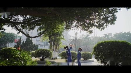上希影视 | 华师附中肇庆校区-5分钟版本