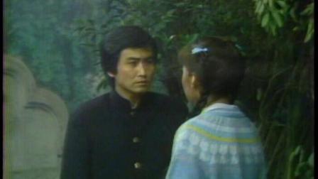 1982 華視 烽火佳人 片段