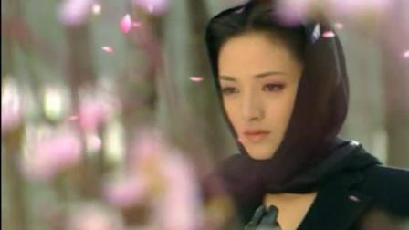 朱桦《为爱妩媚》(电视剧《春花秋月》片尾歌)2004年