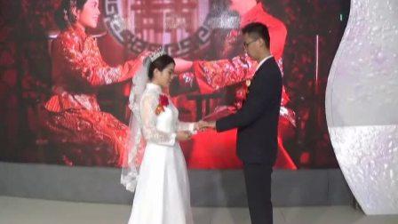 博远晓阳结婚庆典    888888