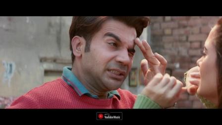 【印度电影歌曲】Chhalaang -Teri Choriyaan Video 2020 Hindi Telugu Tamil