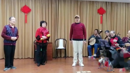 000-20201209河庭剧场-058-铡美案二进宫.wmv