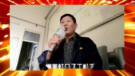 大庆市龙凤区九彩路艺术团迎庆建党100周年系列活动演出剪辑1