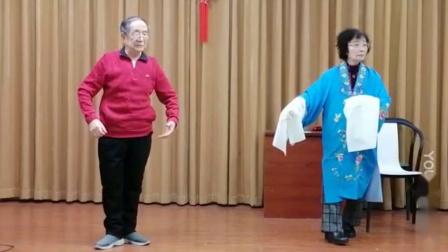 000-20201223河庭剧场-056-浣纱记